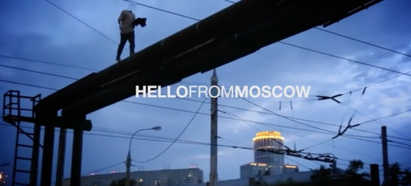 hello-from-moscow