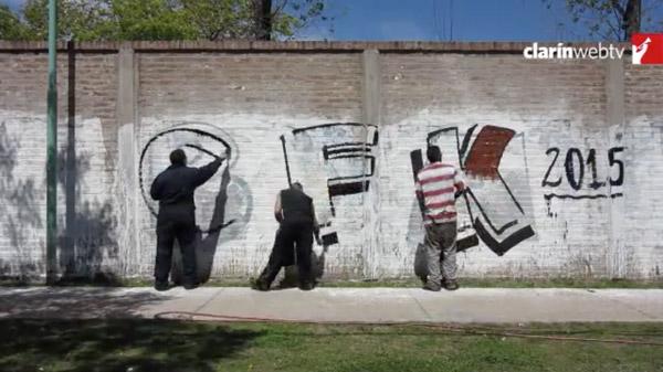 El-Chino-Buenos-Aires