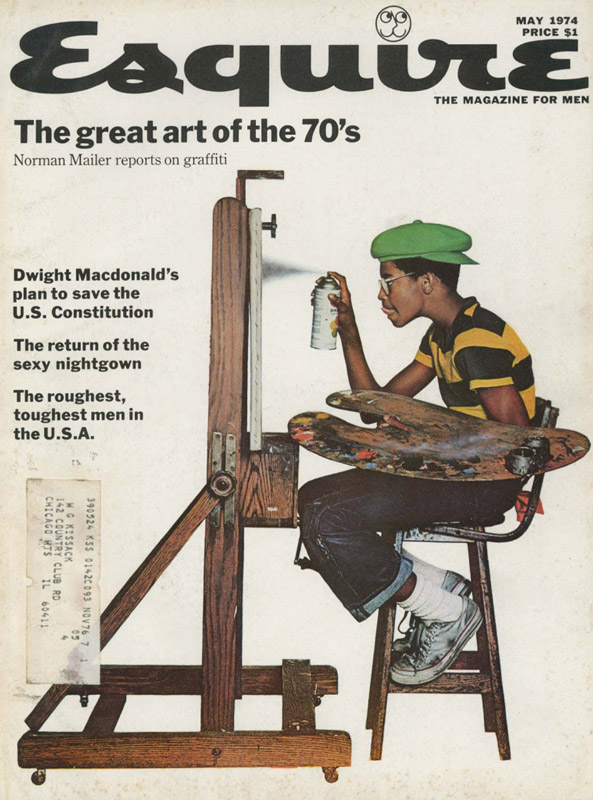 Esquire-1974-The-great-art-of-the-70s