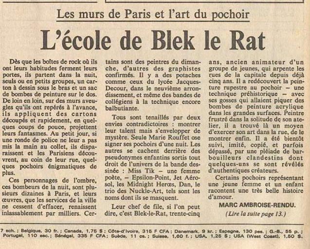 ecole-blek-lemonde