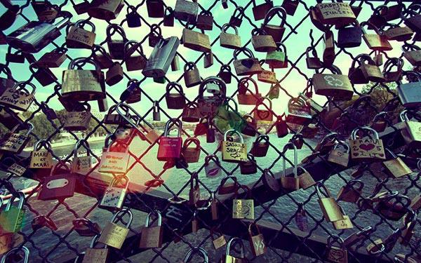 lovelocks-lockpicking-paris