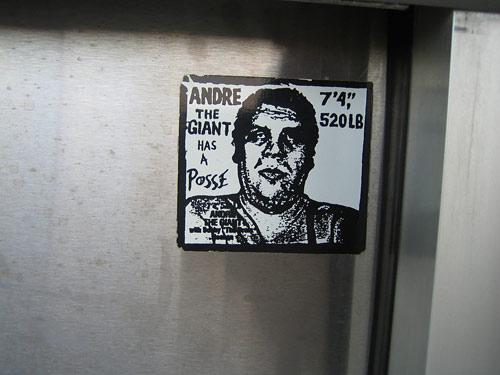 punk6