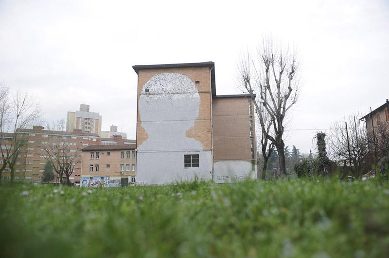 blu-borra-sus-murales-de-bolonia-2016