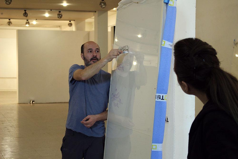 taller graffiti como caligrafia urbanario 2016 05