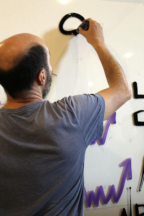taller graffiti como caligrafia urbanario 2016 06