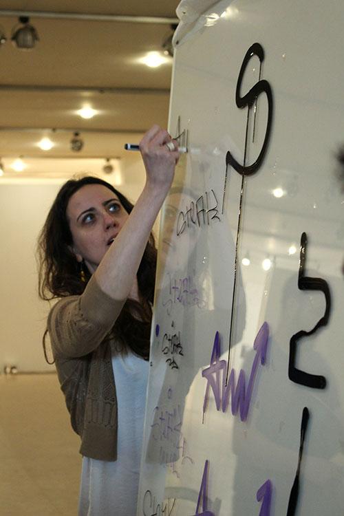 taller graffiti como caligrafia urbanario 2016 07