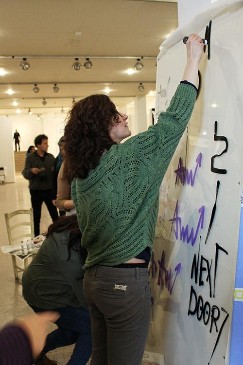 taller graffiti como caligrafia urbanario 2016 08