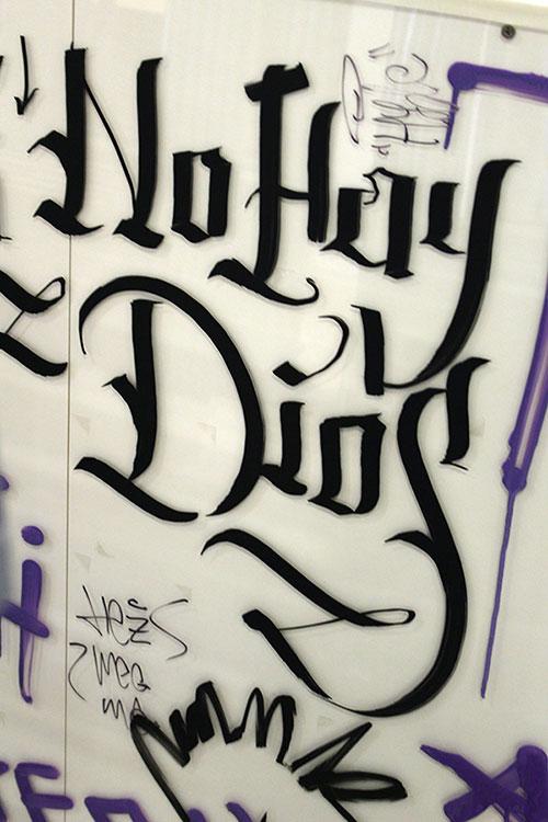 taller graffiti como caligrafia urbanario 2016 11