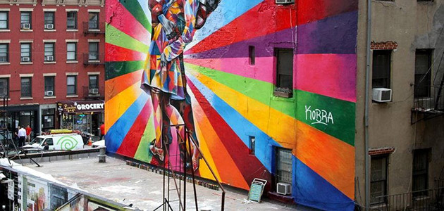 A-mural-in-Chelsea-NYC-via-themidtowngazette-com