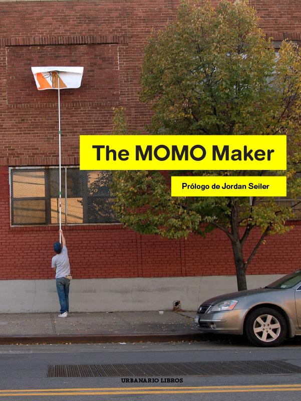 The-MOMO-Maker-portada