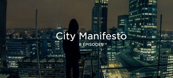 City-manifesto-arte-tv-2016