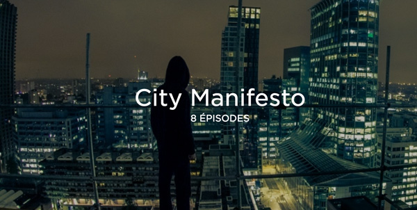 ciy-manifesto-arte-tv-2016
