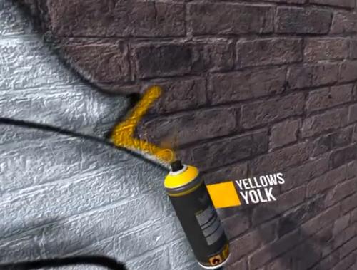 screenshot-graffiti-simulator-vr-2016
