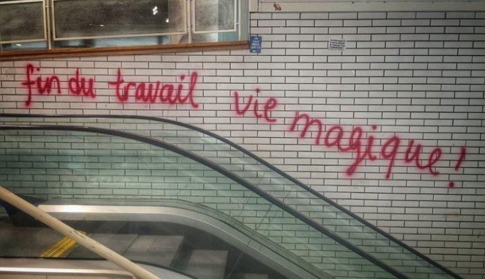 fin-du-travail-vie-magique-paris-loi-du-travail-graffiti-2016