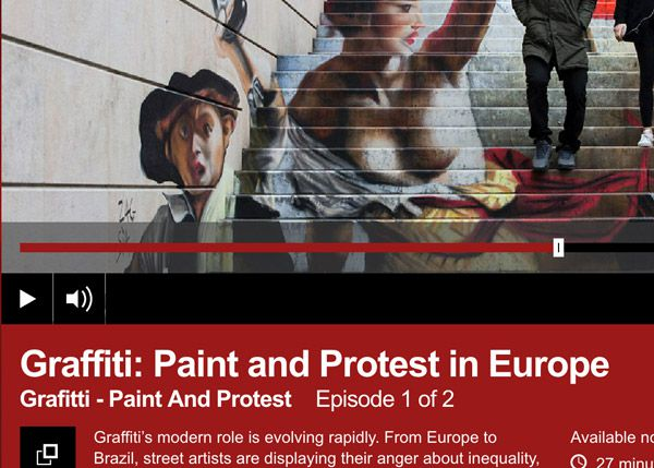 Graffiti-paint-and-protest-BBC-2016-300x215@2x