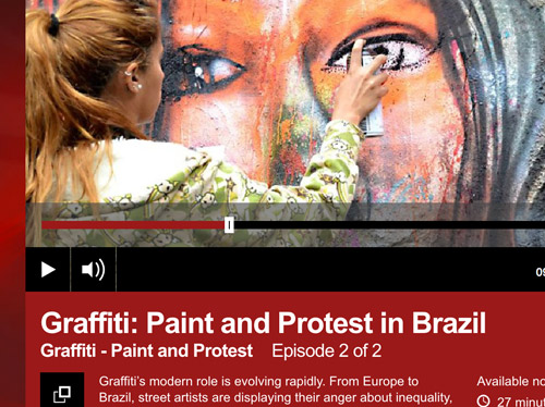 Graffiti-pait-and-protest-in-Brazil-BBC-2016