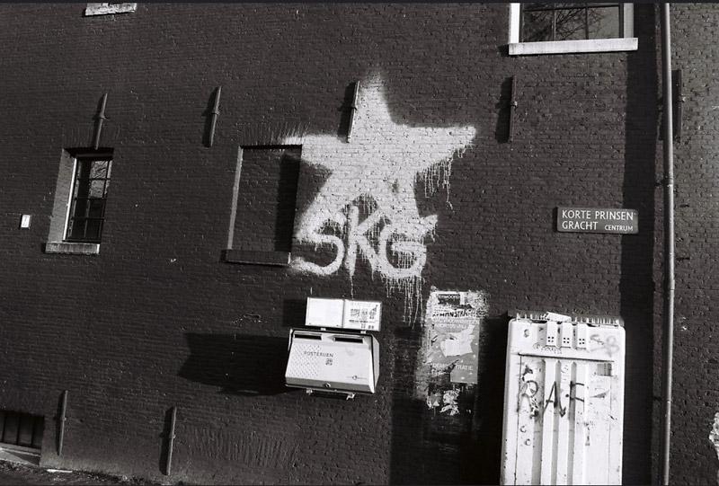 Stads-Kunst-Guerrilla-3