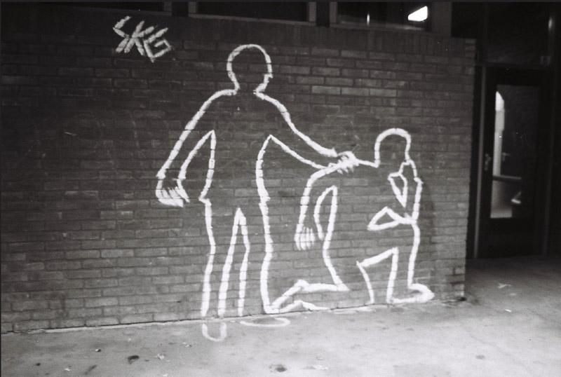 Stads-Kunst-Guerrilla-4