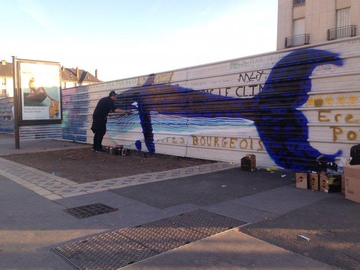 arte-urbano-cubriendo-pintadas-politicas-ley-del-trabajo-francia-2016