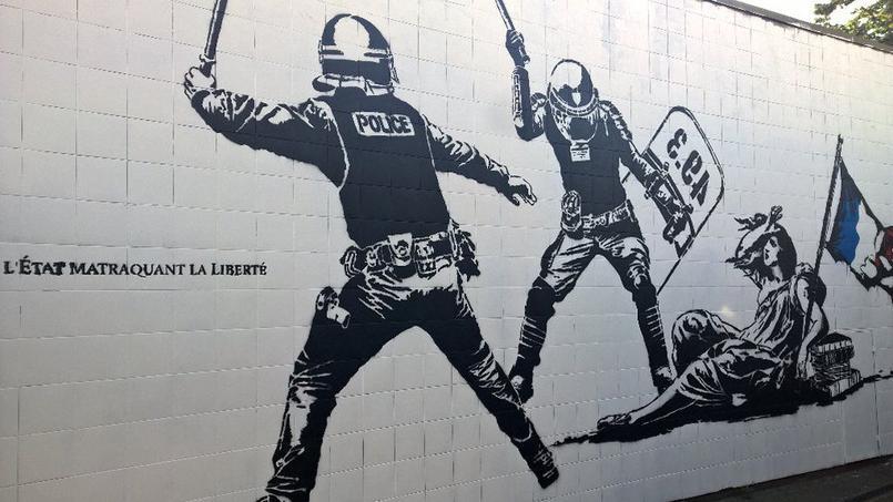 goin-mural-policia-marianne-polemica-grenoble