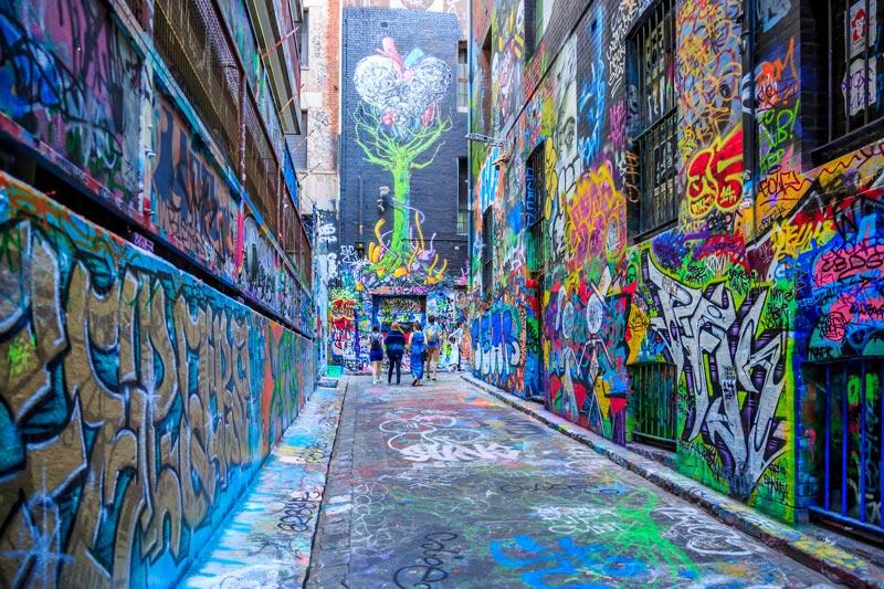 hoiser-lane-graffiti-lt-photography