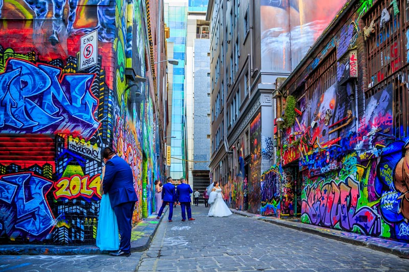 hoiser-lane-graffiti-wedding-lt-photography