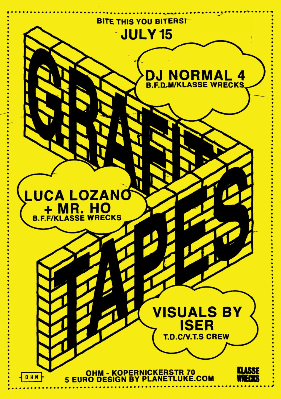 grafiti-tapes-flyer-1