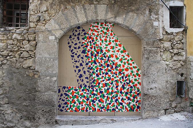 momo-sicily-2016-1