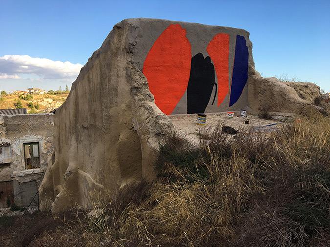 momo-sicily-2016-5