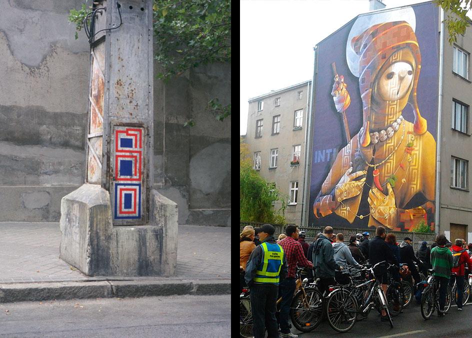del-arte-urbano-a-los-murales-que-hemos-perdido