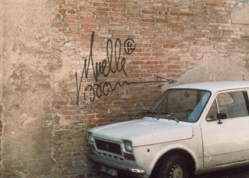firma-de-muelle-en-madrid