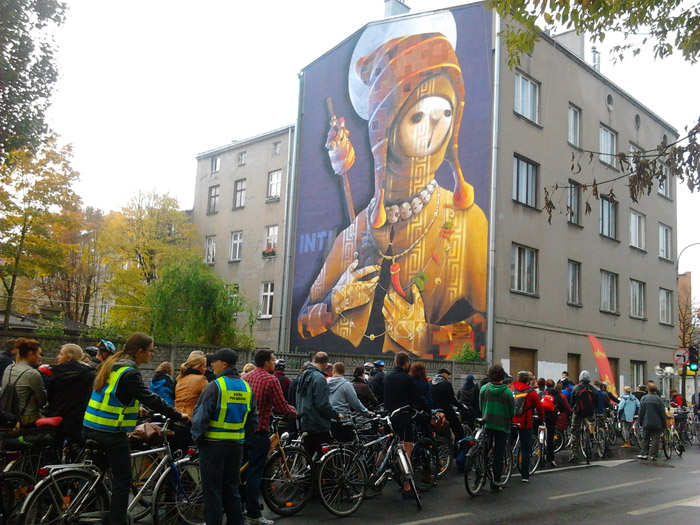 mural-in-lodz-poland