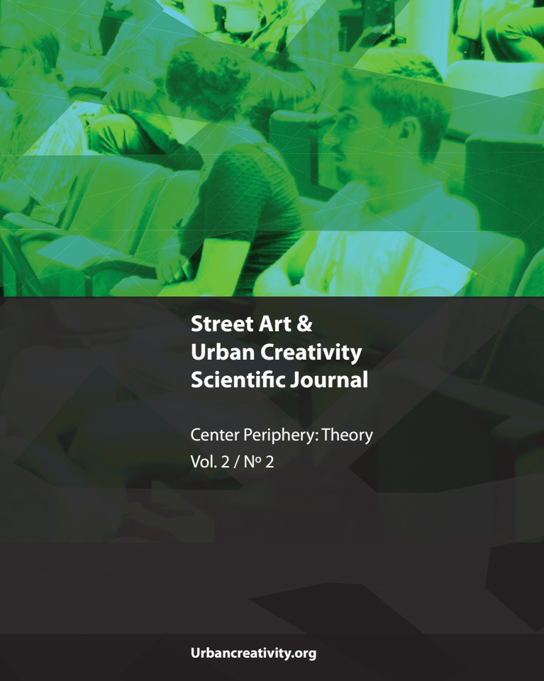 street-art-and-urban-creativity-scientific-journal-vol2-no2