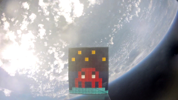 invader-art-4-space