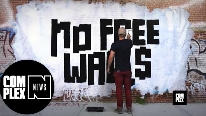 no-free-walls---complex---2017