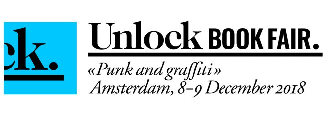 Unlock-Book-Fair-2018