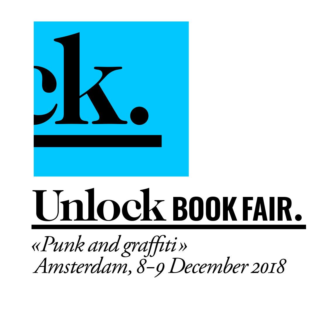 Unlock-Book-Fair-2018