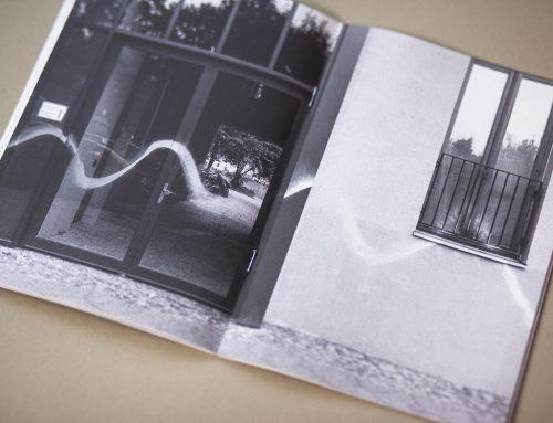 Unlock: Visual Dissidence, exposición y feria editorial en Alemania