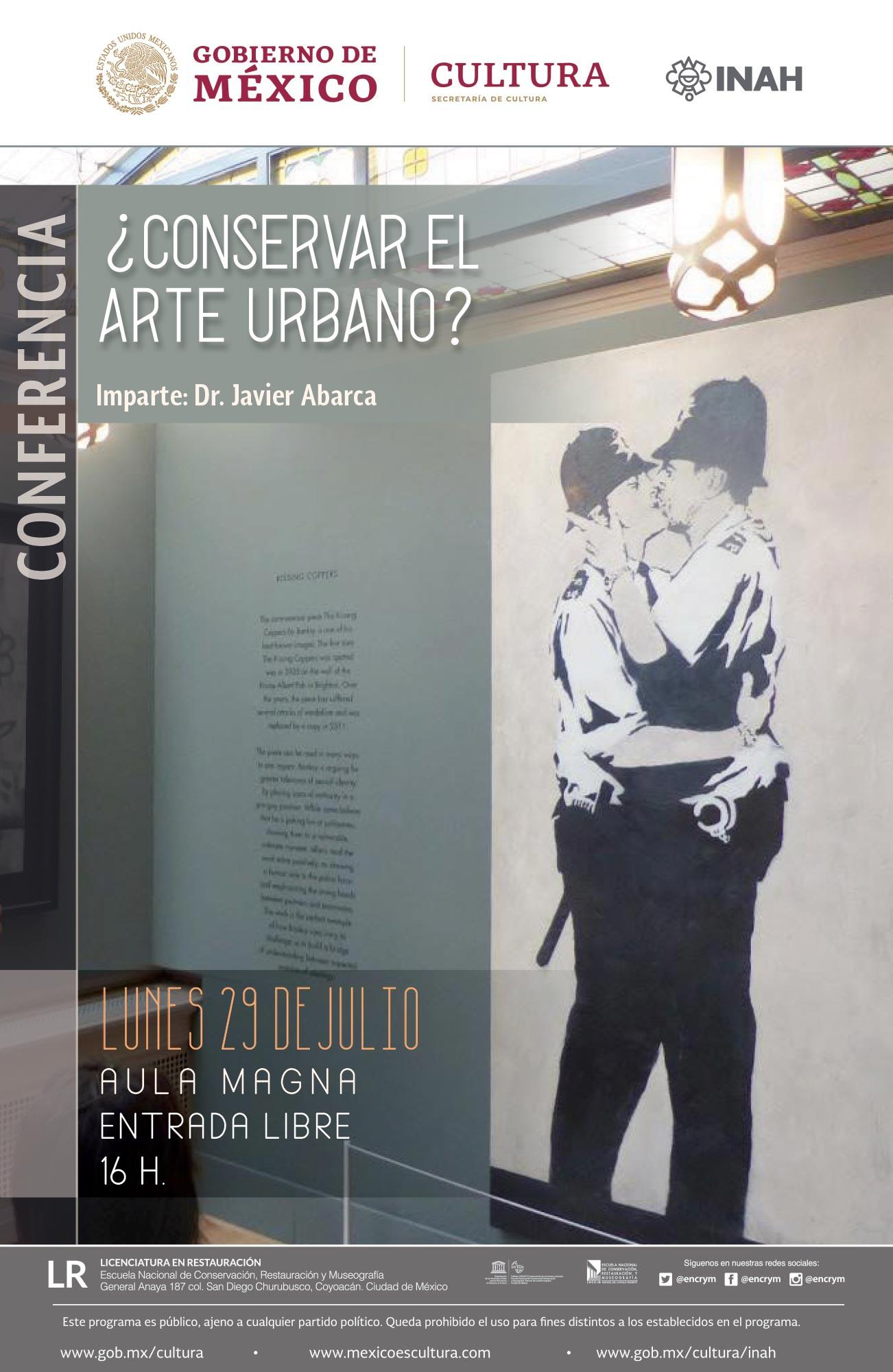 ¿conservar-el-arte-urbano