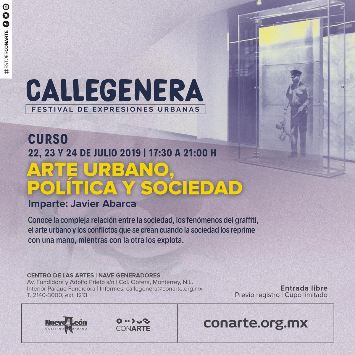 Arte-urbano-política-y-sociedad
