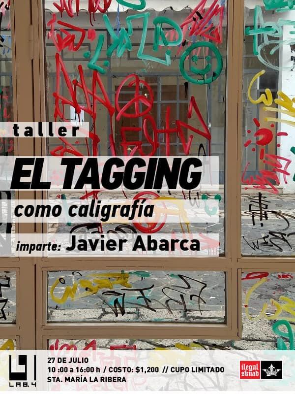 El-tagging-como-caligrafia-taller-javier-abarca