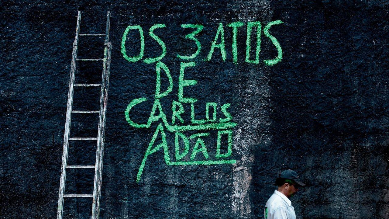 https://urbanario.es/web/wp-content/uploads/2019/07/Os-3-atos-de-Carlos-Adão