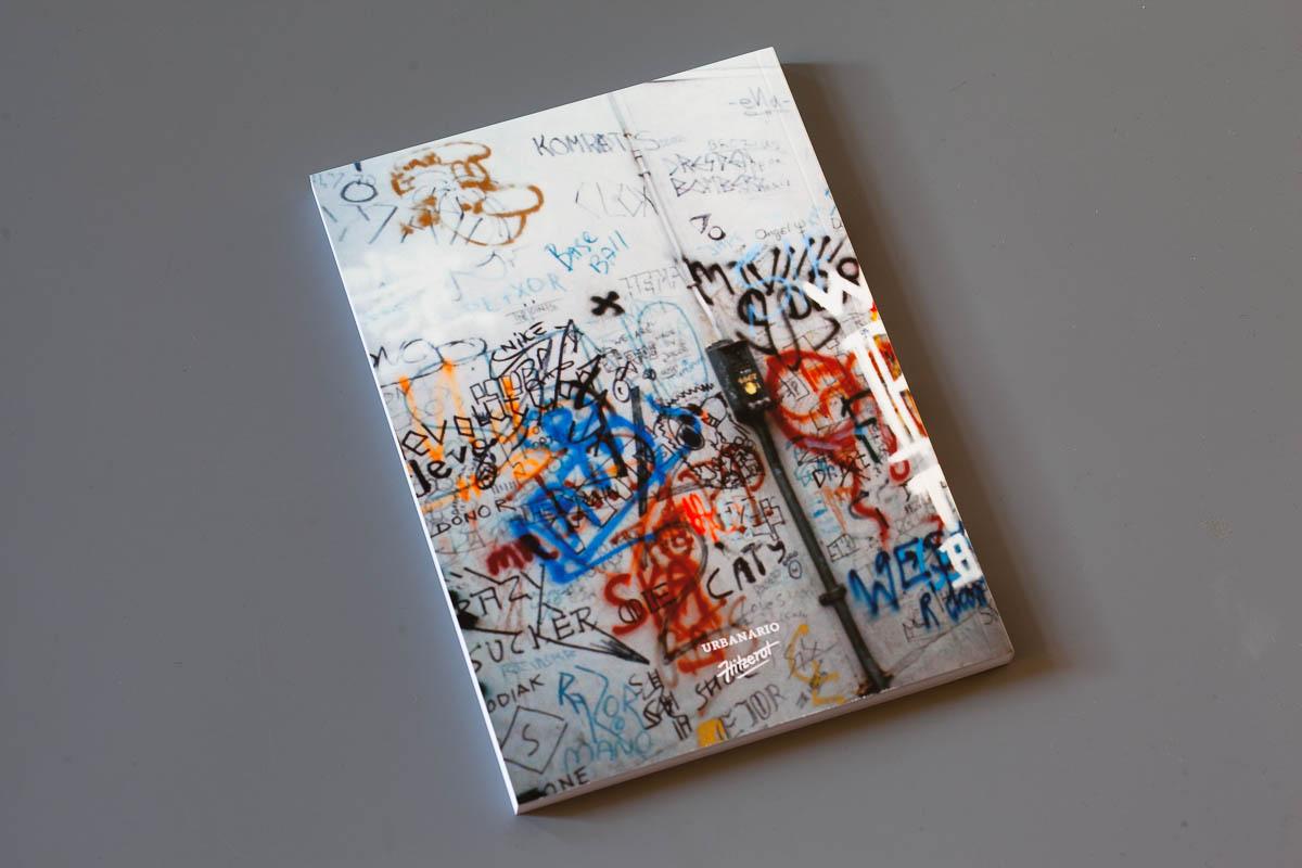 Punk-Graffiti-Archives-The-Netherlands