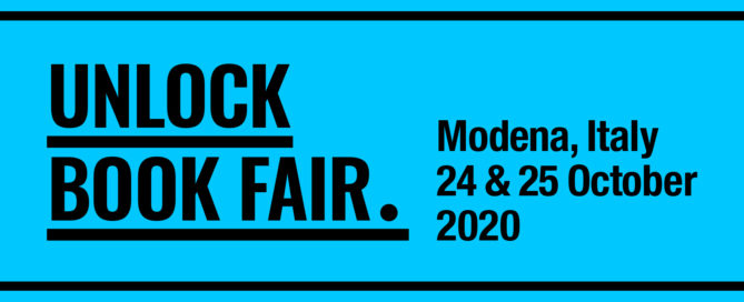 Unlock-Book-Fair-2020