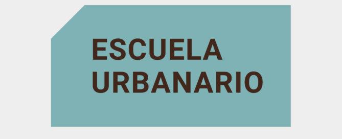 Escuela Urbanario