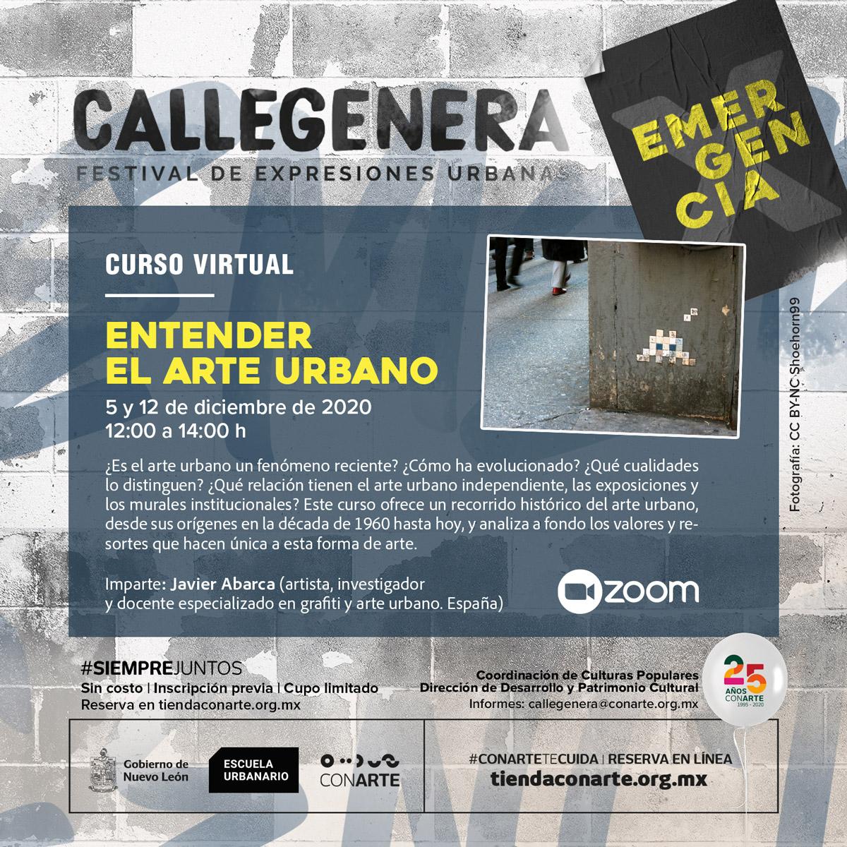 Callegenera-2020-Curso-Entender-el-arte-urbano-Javier-Abarca