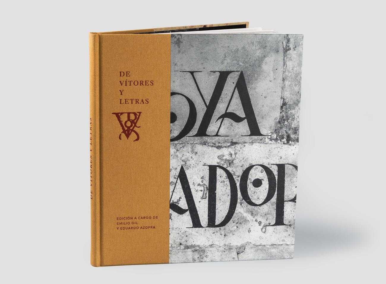 De-Vitores-y-Letras-para-web